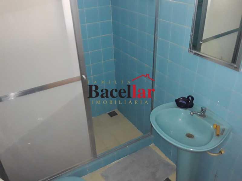 28 - Casa 5 quartos à venda Vila Isabel, Rio de Janeiro - R$ 850.000 - TICA50090 - 26