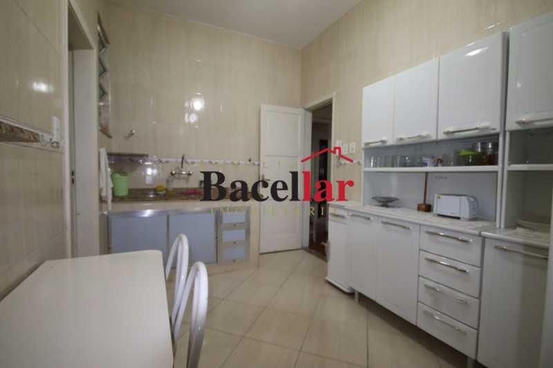 01e0ea2f-5c84-457b-ba0a-aec392 - Apartamento 2 quartos à venda Riachuelo, Rio de Janeiro - R$ 260.000 - RIAP20248 - 11