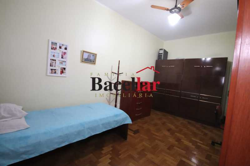 5ecc4437-b69b-4ad8-9791-feb067 - Apartamento 2 quartos à venda Riachuelo, Rio de Janeiro - R$ 260.000 - RIAP20248 - 10