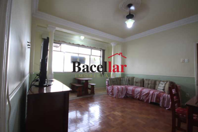 8be18266-aceb-46c8-bf30-3559c1 - Apartamento 2 quartos à venda Riachuelo, Rio de Janeiro - R$ 260.000 - RIAP20248 - 4