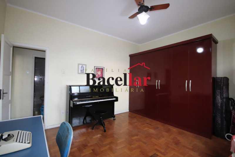 19be3e33-0ab2-4309-8e42-05ee13 - Apartamento 2 quartos à venda Riachuelo, Rio de Janeiro - R$ 260.000 - RIAP20248 - 7