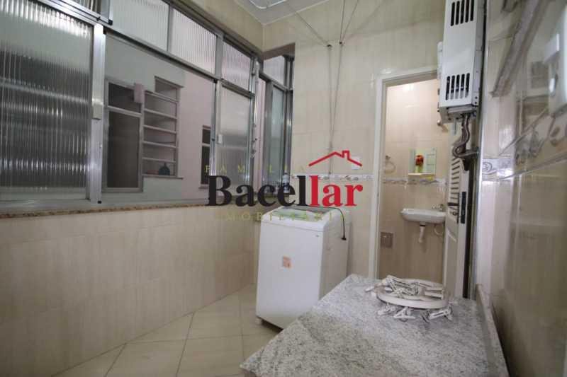 423f0fea-f128-463d-9c76-2be5f6 - Apartamento 2 quartos à venda Riachuelo, Rio de Janeiro - R$ 260.000 - RIAP20248 - 14