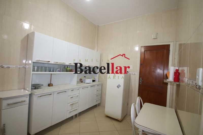 574d9306-e6bf-4ed7-ab07-0d324f - Apartamento 2 quartos à venda Riachuelo, Rio de Janeiro - R$ 260.000 - RIAP20248 - 12