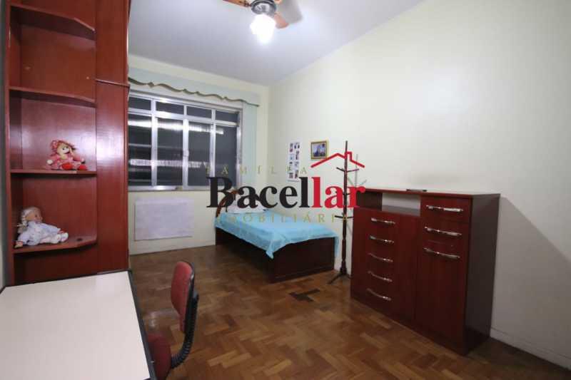 4845259b-b95d-4182-ac4f-48a83f - Apartamento 2 quartos à venda Riachuelo, Rio de Janeiro - R$ 260.000 - RIAP20248 - 9