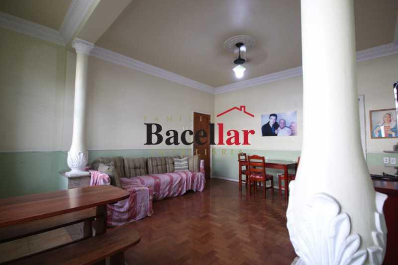 6993074c-5cd9-4a08-92a3-5dce52 - Apartamento 2 quartos à venda Riachuelo, Rio de Janeiro - R$ 260.000 - RIAP20248 - 3