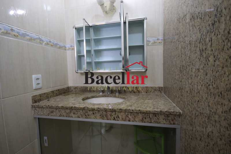 25968450-fa3f-486a-865d-8cc8b2 - Apartamento 2 quartos à venda Riachuelo, Rio de Janeiro - R$ 260.000 - RIAP20248 - 15