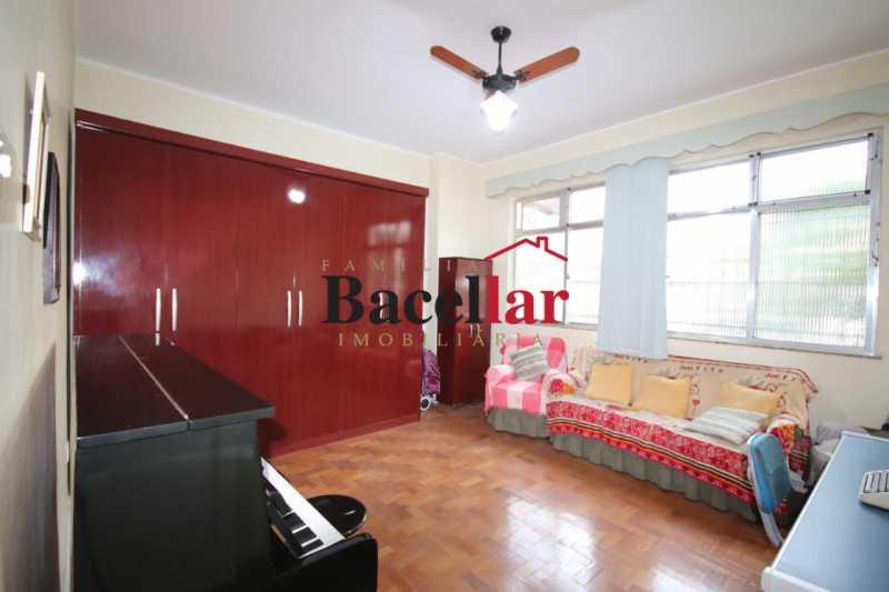 a16c825b-5b43-40d1-a6ce-e93fce - Apartamento 2 quartos à venda Riachuelo, Rio de Janeiro - R$ 260.000 - RIAP20248 - 8