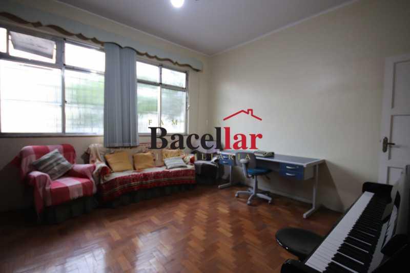bc7302b3-1126-4fa6-8903-5ecf50 - Apartamento 2 quartos à venda Riachuelo, Rio de Janeiro - R$ 260.000 - RIAP20248 - 6