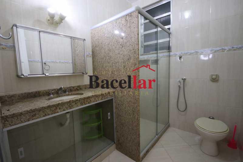c92a7614-a7ef-476d-bc33-1de147 - Apartamento 2 quartos à venda Riachuelo, Rio de Janeiro - R$ 260.000 - RIAP20248 - 16