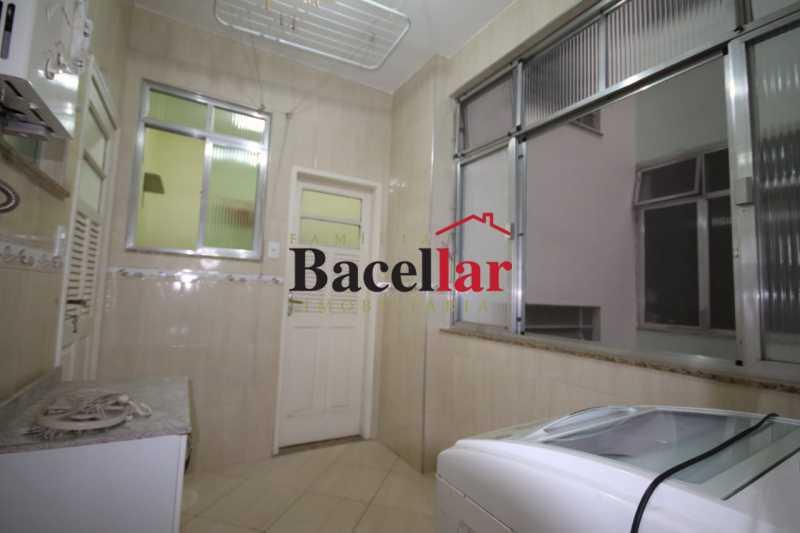 e3e2fb91-6077-4ca6-a496-f7c65c - Apartamento 2 quartos à venda Riachuelo, Rio de Janeiro - R$ 260.000 - RIAP20248 - 13