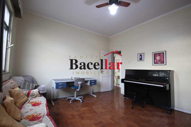 ee09c4c4-eec3-4a4a-b510-d77555 - Apartamento 2 quartos à venda Riachuelo, Rio de Janeiro - R$ 260.000 - RIAP20248 - 5