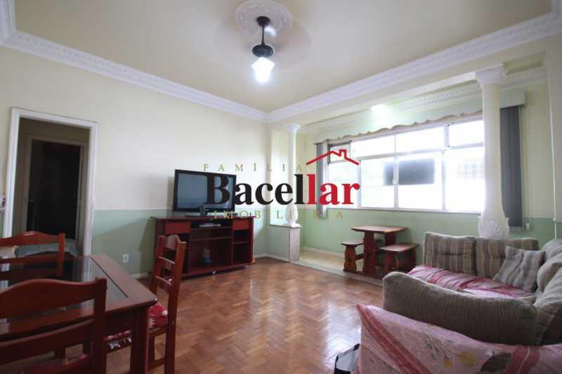 ef3aa252-0e6a-44b3-86f5-073f34 - Apartamento 2 quartos à venda Riachuelo, Rio de Janeiro - R$ 260.000 - RIAP20248 - 1