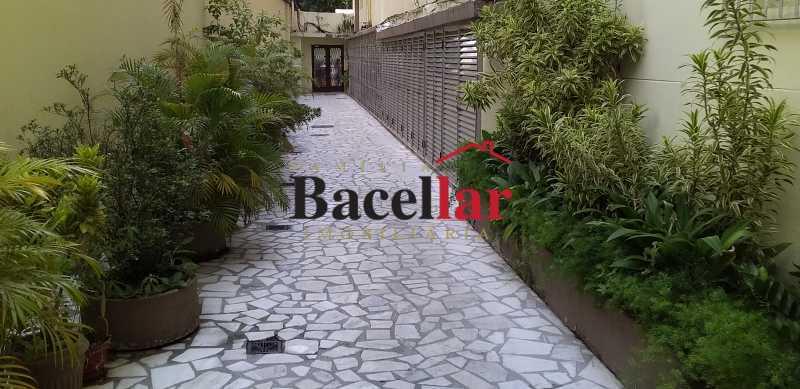 20210323_104427 - Apartamento 2 quartos para venda e aluguel São Cristóvão, Rio de Janeiro - R$ 290.000 - RIAP20234 - 1