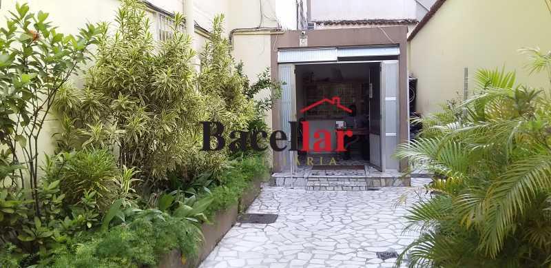 20210323_104503 - Apartamento 2 quartos para venda e aluguel São Cristóvão, Rio de Janeiro - R$ 290.000 - RIAP20234 - 3