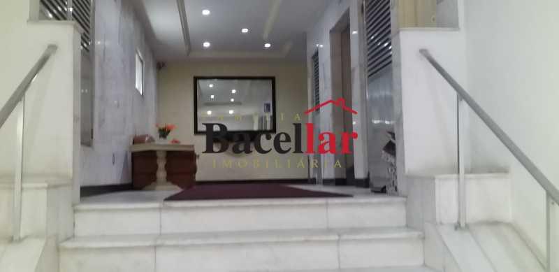 20210323_104528 - Apartamento 2 quartos para venda e aluguel São Cristóvão, Rio de Janeiro - R$ 290.000 - RIAP20234 - 4