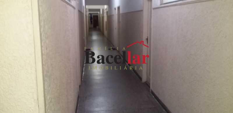 20210323_104701 - Apartamento 2 quartos para venda e aluguel São Cristóvão, Rio de Janeiro - R$ 290.000 - RIAP20234 - 5