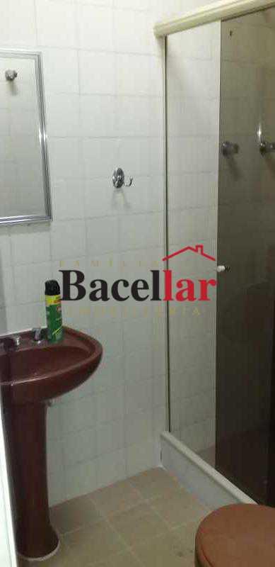20210323_104942 - Apartamento 2 quartos para venda e aluguel São Cristóvão, Rio de Janeiro - R$ 290.000 - RIAP20234 - 18