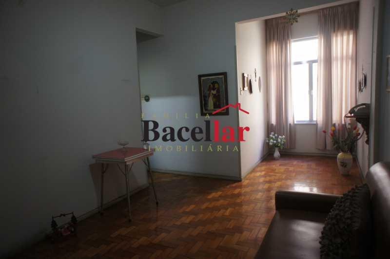 DSC02785 - Apartamento 2 quartos para venda e aluguel São Cristóvão, Rio de Janeiro - R$ 290.000 - RIAP20234 - 6