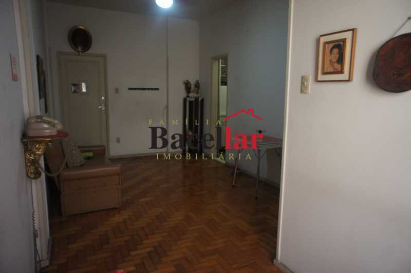 DSC02786 - Apartamento 2 quartos para venda e aluguel São Cristóvão, Rio de Janeiro - R$ 290.000 - RIAP20234 - 7