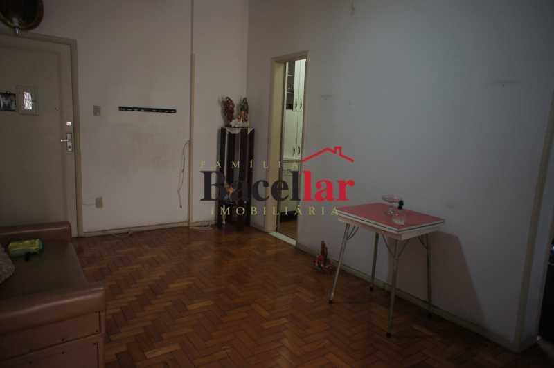 DSC02787 - Apartamento 2 quartos para venda e aluguel São Cristóvão, Rio de Janeiro - R$ 290.000 - RIAP20234 - 8