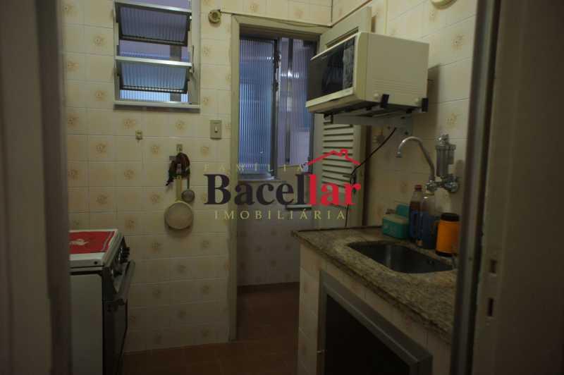 DSC02791 - Apartamento 2 quartos para venda e aluguel São Cristóvão, Rio de Janeiro - R$ 290.000 - RIAP20234 - 20