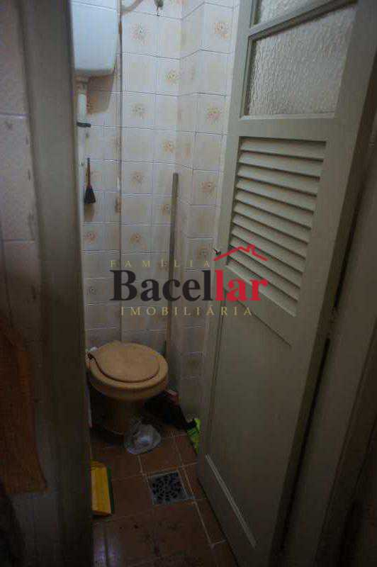 DSC02794 - Apartamento 2 quartos para venda e aluguel São Cristóvão, Rio de Janeiro - R$ 290.000 - RIAP20234 - 24
