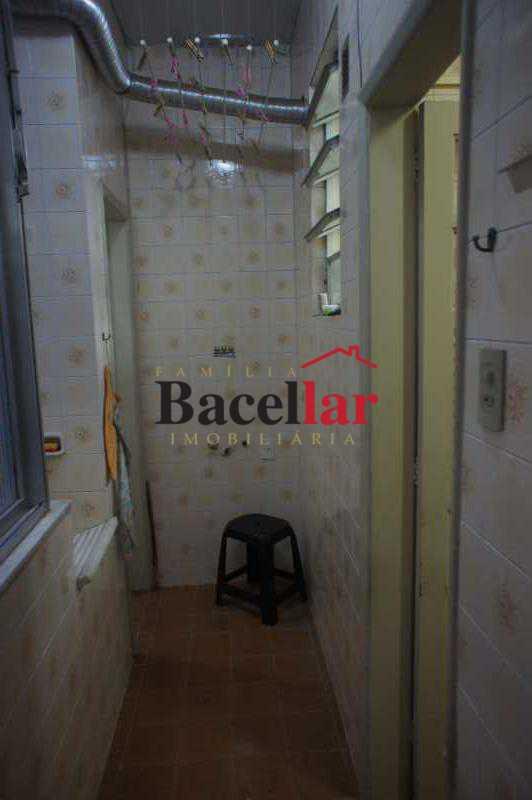 DSC02795 - Apartamento 2 quartos para venda e aluguel São Cristóvão, Rio de Janeiro - R$ 290.000 - RIAP20234 - 23