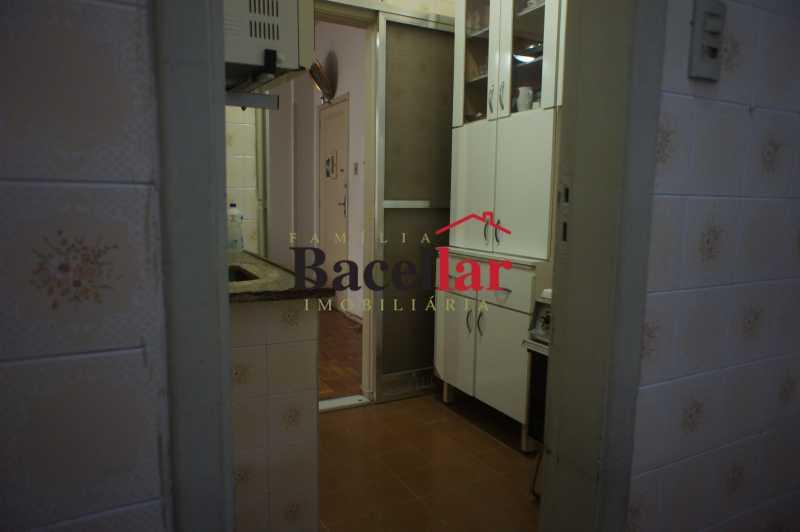 DSC02796 - Apartamento 2 quartos para venda e aluguel São Cristóvão, Rio de Janeiro - R$ 290.000 - RIAP20234 - 21