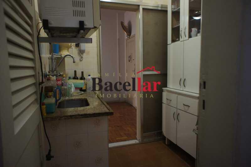 DSC02797 - Apartamento 2 quartos para venda e aluguel São Cristóvão, Rio de Janeiro - R$ 290.000 - RIAP20234 - 22