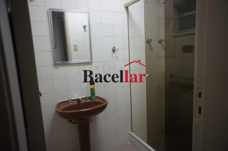 DSC02800 - Apartamento 2 quartos para venda e aluguel São Cristóvão, Rio de Janeiro - R$ 290.000 - RIAP20234 - 19