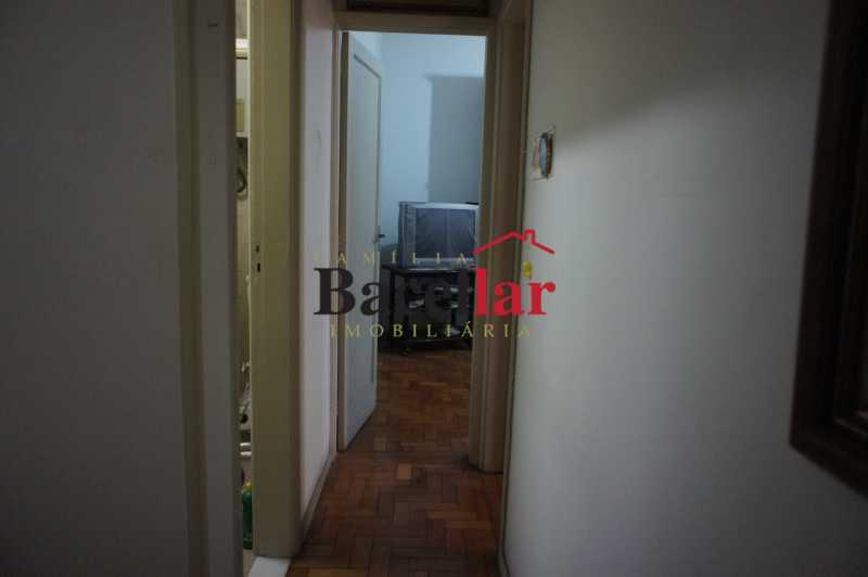 DSC02802 - Apartamento 2 quartos para venda e aluguel São Cristóvão, Rio de Janeiro - R$ 290.000 - RIAP20234 - 10