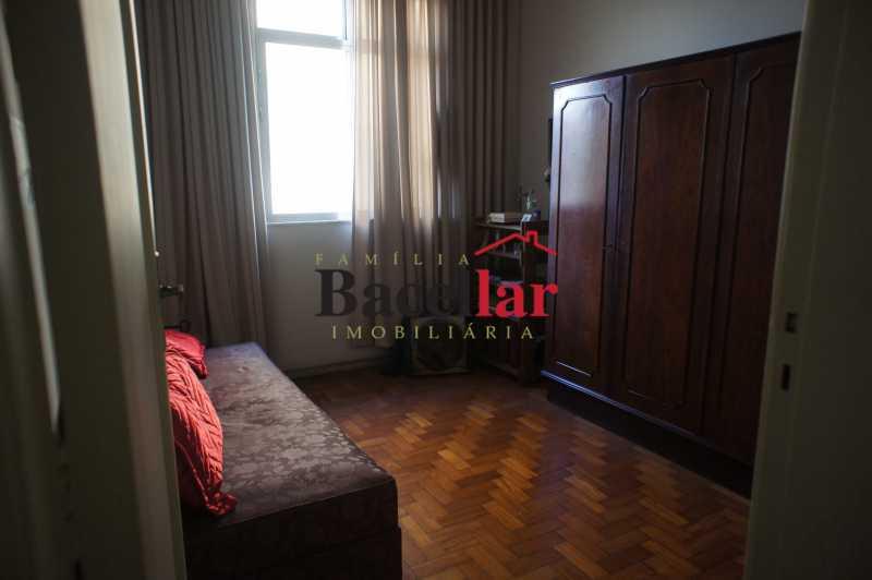 DSC02804 - Apartamento 2 quartos para venda e aluguel São Cristóvão, Rio de Janeiro - R$ 290.000 - RIAP20234 - 11