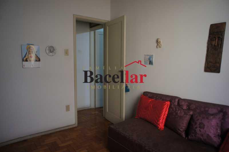 DSC02805 - Apartamento 2 quartos para venda e aluguel São Cristóvão, Rio de Janeiro - R$ 290.000 - RIAP20234 - 12