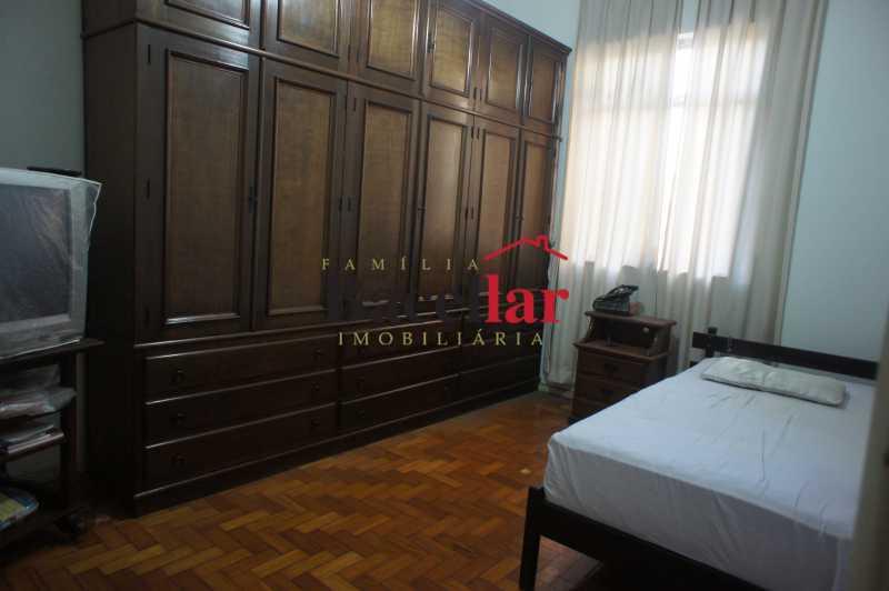 DSC02806 - Apartamento 2 quartos para venda e aluguel São Cristóvão, Rio de Janeiro - R$ 290.000 - RIAP20234 - 13
