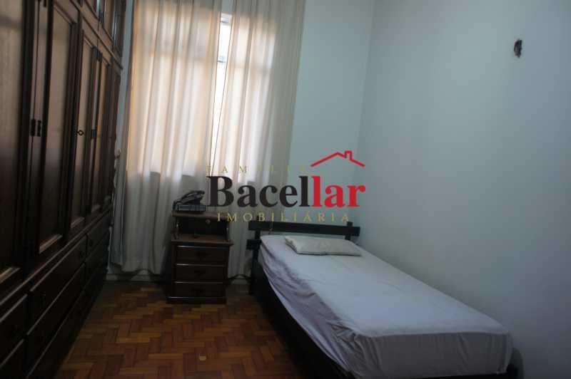 DSC02808 - Apartamento 2 quartos para venda e aluguel São Cristóvão, Rio de Janeiro - R$ 290.000 - RIAP20234 - 14