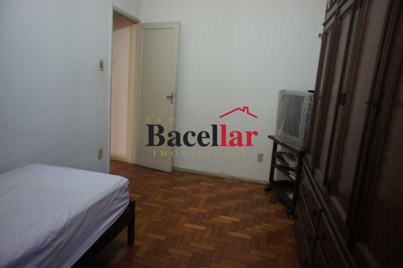 DSC02810 - Apartamento 2 quartos para venda e aluguel São Cristóvão, Rio de Janeiro - R$ 290.000 - RIAP20234 - 15