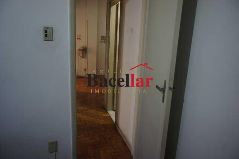 DSC02811 - Apartamento 2 quartos para venda e aluguel São Cristóvão, Rio de Janeiro - R$ 290.000 - RIAP20234 - 16