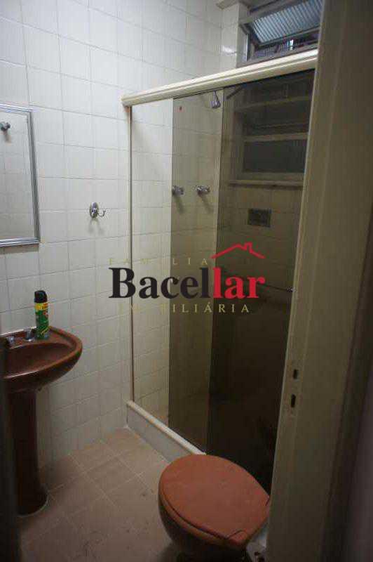 DSC02812 - Apartamento 2 quartos para venda e aluguel São Cristóvão, Rio de Janeiro - R$ 290.000 - RIAP20234 - 17