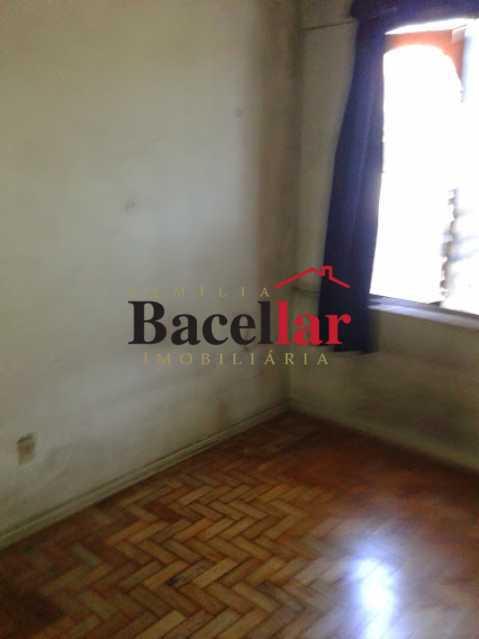 20141203_100128 - Loja 54m² à venda Rio de Janeiro,RJ Andaraí - R$ 450.000 - RILJ00012 - 7