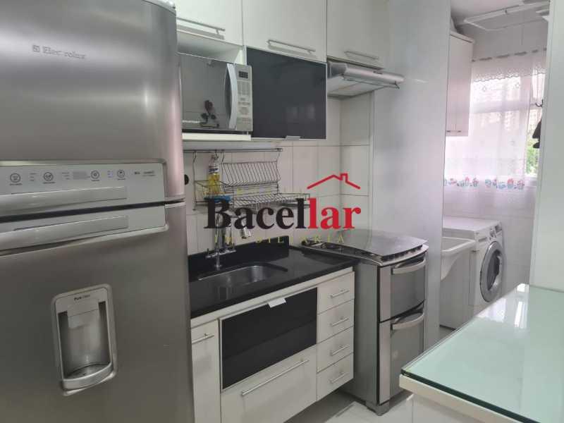 WhatsApp Image 2021-03-2 - Apartamento 2 quartos à venda Taquara, Rio de Janeiro - R$ 239.000 - TIAP24521 - 19