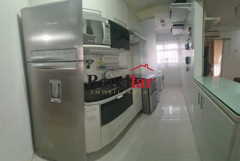 WhatsApp Image 2021-03-29 at 1 - Apartamento 2 quartos à venda Taquara, Rio de Janeiro - R$ 239.000 - TIAP24521 - 20