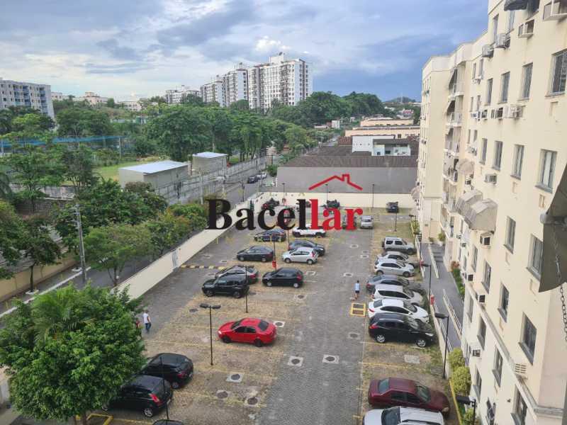 WhatsApp Image 2021-03-29 at 1 - Apartamento 2 quartos à venda Taquara, Rio de Janeiro - R$ 239.000 - TIAP24521 - 13