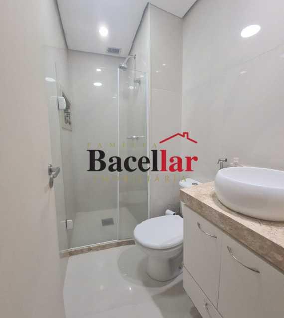 WhatsApp Image 2021-03-29 at 1 - Apartamento 2 quartos à venda Taquara, Rio de Janeiro - R$ 239.000 - TIAP24521 - 18