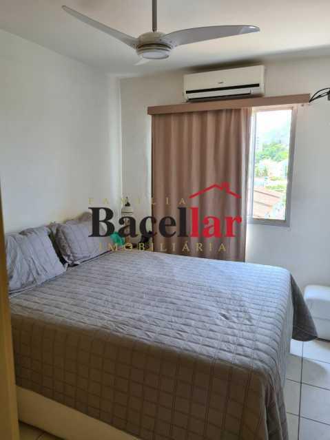 WhatsApp Image 2021-03-29 at 1 - Apartamento 2 quartos à venda Taquara, Rio de Janeiro - R$ 239.000 - TIAP24521 - 16