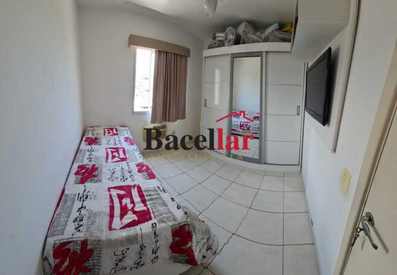 WhatsApp Image 2021-03-29 at 1 - Apartamento 2 quartos à venda Taquara, Rio de Janeiro - R$ 239.000 - TIAP24521 - 17