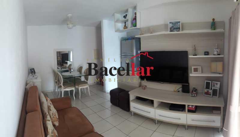 WhatsApp Image 2021-03-29 at 1 - Apartamento 2 quartos à venda Taquara, Rio de Janeiro - R$ 239.000 - TIAP24521 - 14