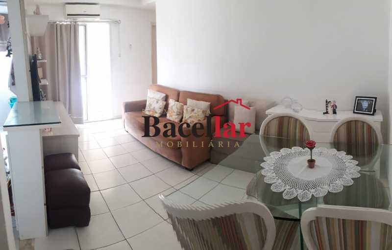 WhatsApp Image 2021-03-29 at 1 - Apartamento 2 quartos à venda Taquara, Rio de Janeiro - R$ 239.000 - TIAP24521 - 15