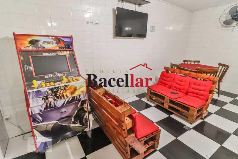WhatsApp Image 2021-03-29 at 1 - Apartamento 2 quartos à venda Taquara, Rio de Janeiro - R$ 239.000 - TIAP24521 - 5