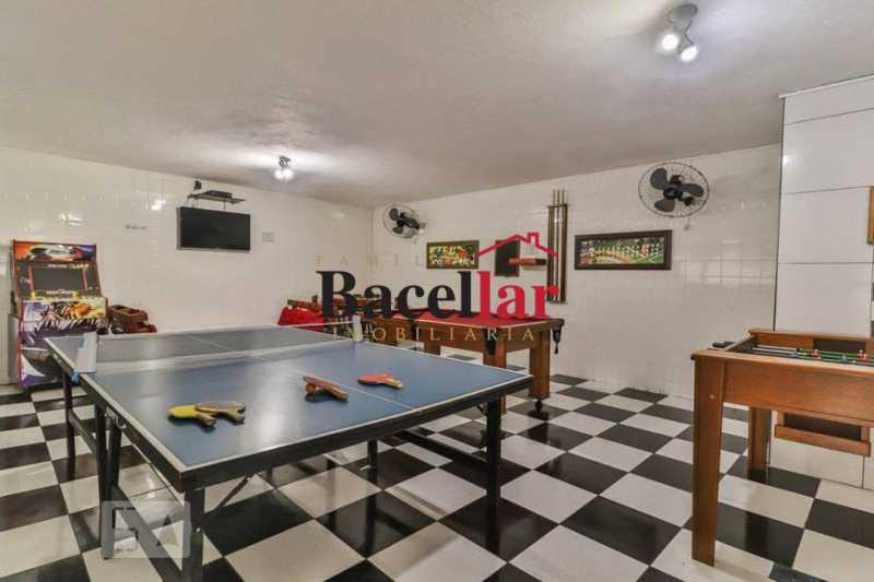 WhatsApp Image 2021-03-29 at 1 - Apartamento 2 quartos à venda Taquara, Rio de Janeiro - R$ 239.000 - TIAP24521 - 6