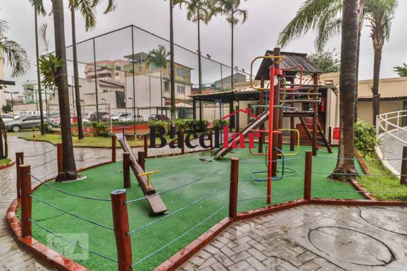 WhatsApp Image 2021-03-29 at 1 - Apartamento 2 quartos à venda Taquara, Rio de Janeiro - R$ 239.000 - TIAP24521 - 9